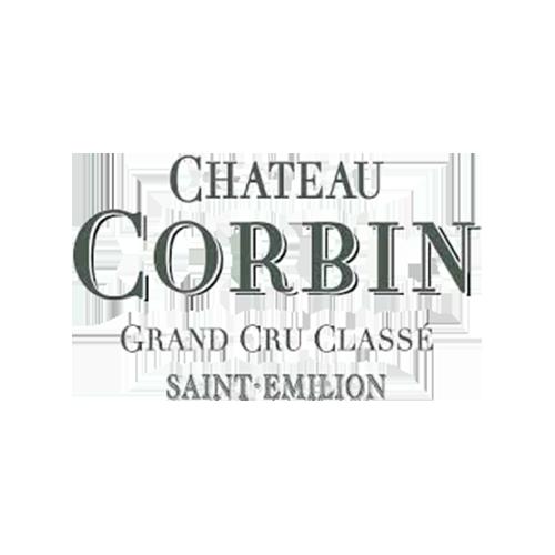 Château Corbin