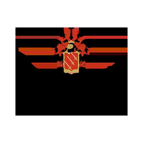 Château Fleur-Cardinale