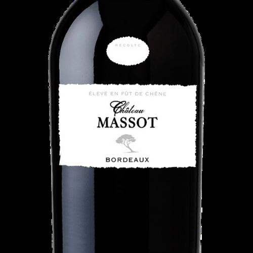Château Massot