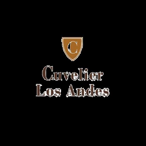 Cuvelier Los Andes