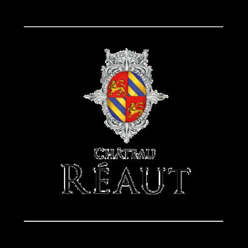 Château Reaut