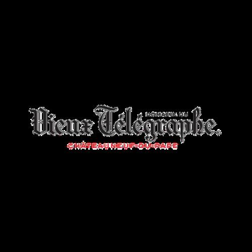 Domaine du Vieux Télégraphe