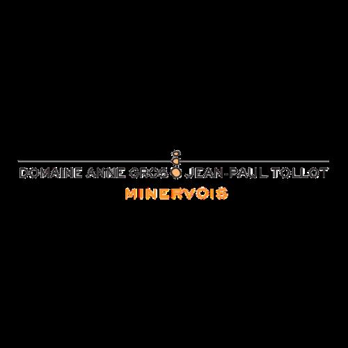 Domaine Anne Gros et Jean Paul Tollot