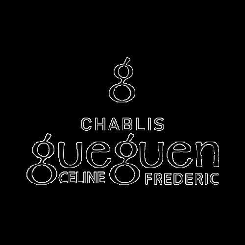 Domaine Céline et Frédéric Gueguen