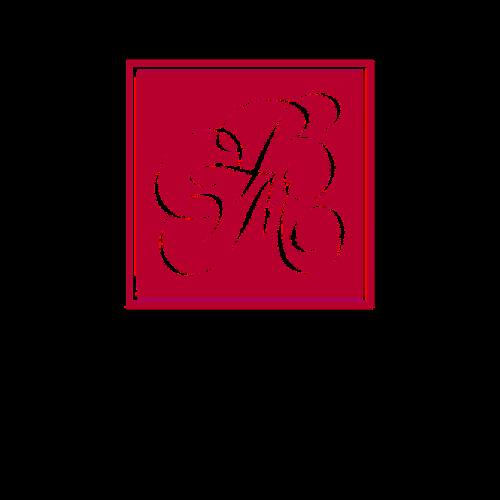 Bodega Mauro