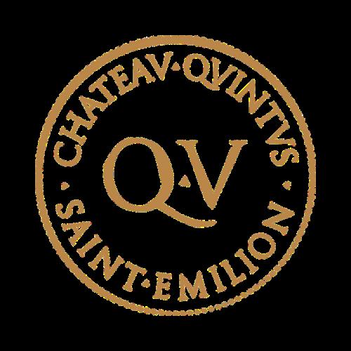 Château Quintus