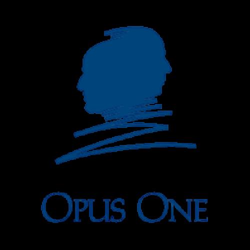 Domaine Opus One